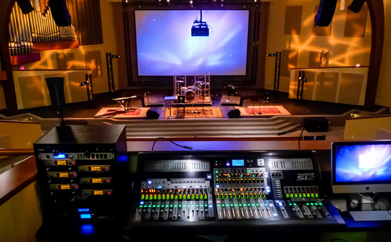 Audio-Visual-Hire-Melbourne
