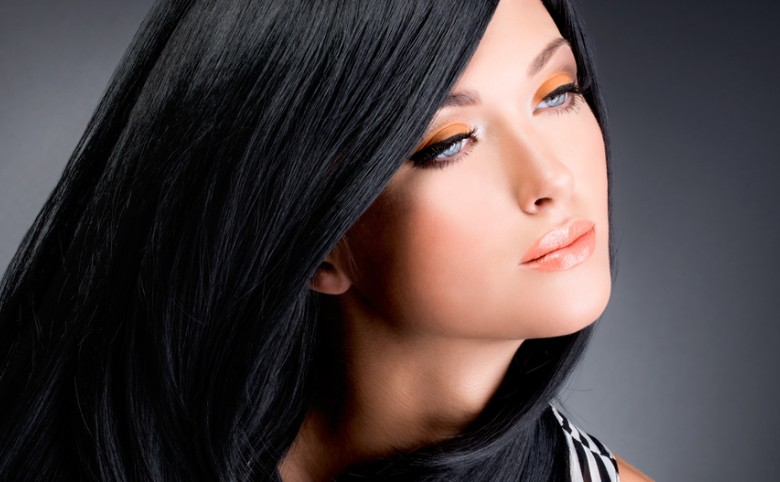 Hair Extensions Melbourne