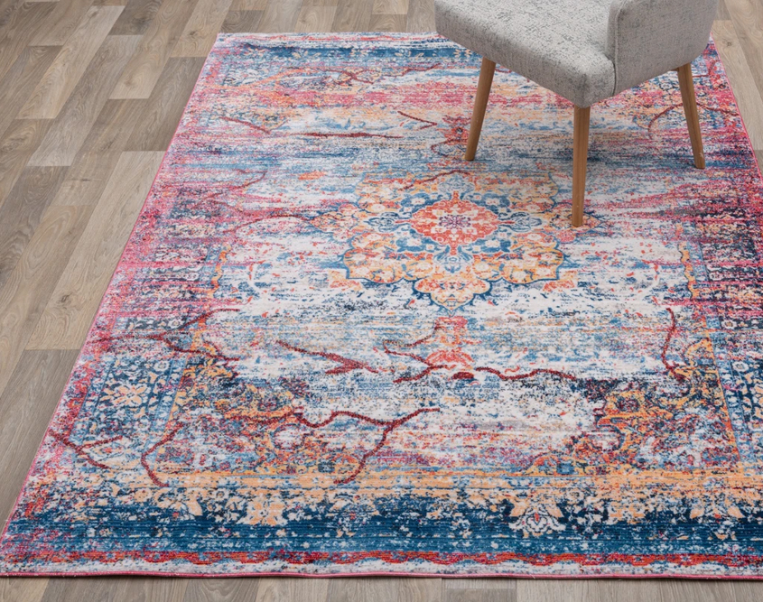 Designer Rugs Richmond