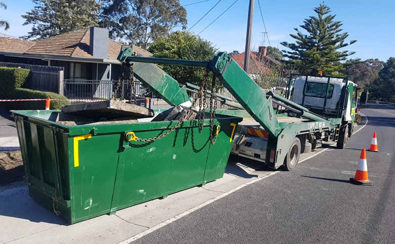 Cheap-Skip-Bin-Hire-Melbourne