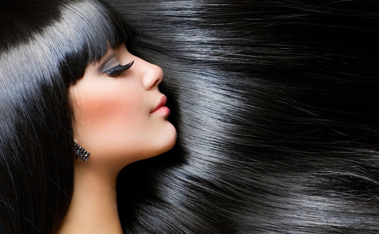 Best-Hair-Extensions-Melbourne