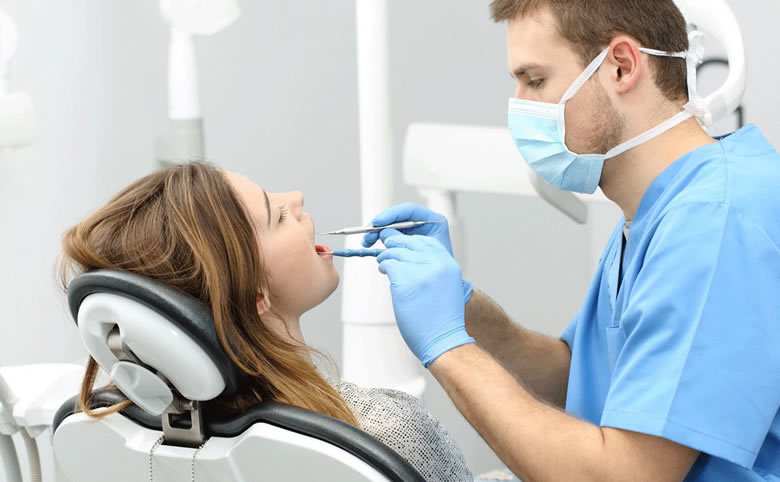 Cosmetic-Dentistry-Bundoora
